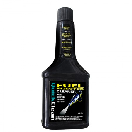 fuel-injector-cleaner-433ml