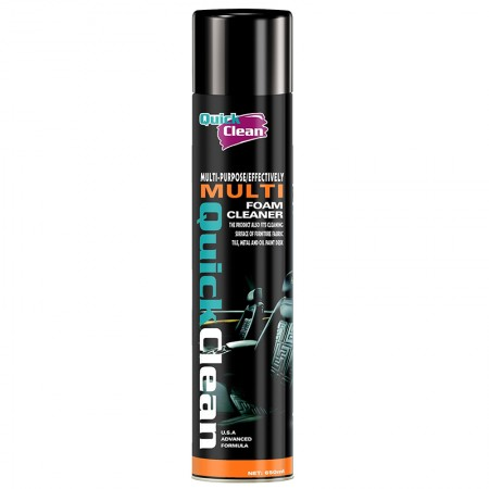 multi-faom-cleaner-650ml