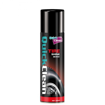 tire-shine-500ml